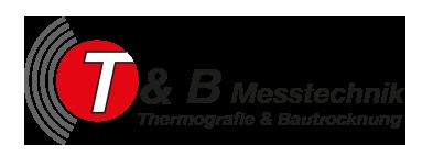 T & B Messtechnik